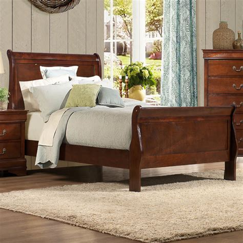 woodbridge home designs bedroom furniture woodbridge home designs mayville sleigh bed reviews