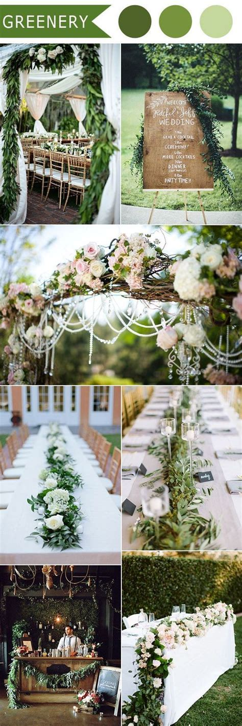 Unique Garden Wedding Ideas Best 25 Outdoor Wedding Theme Ideas On Rustic Country Wedding Decorations Outdoor