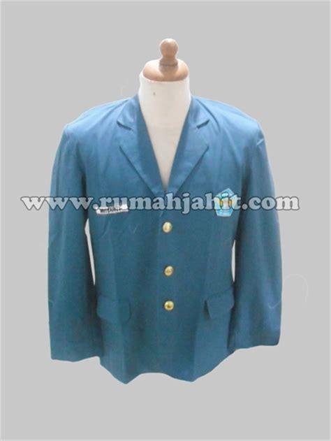 desain jas sekolah pin desain seragam jas blazer on pinterest