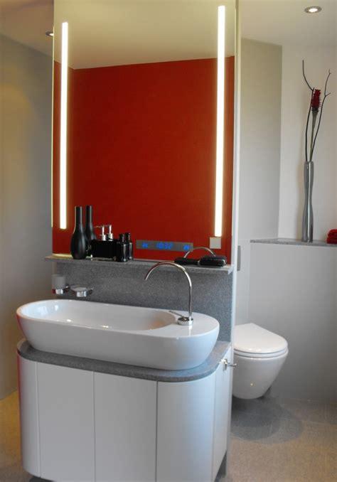 barrierefreies badezimmer planen ein barrierefreies badezimmer planen planungswelten