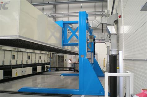 drape forming red hot solution autoclave industrial controls ltd aic s