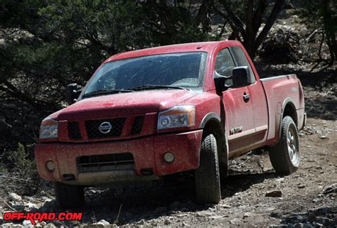 Nissan Suv Trucks by 2012 Nissan Truck And Suv Lineup Road