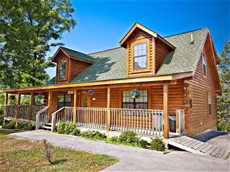 hearthside cabins rentals llc pigeon forge tn blue