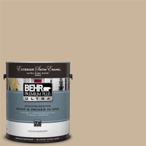 behr paint colors bisque behr premium plus ultra 1 gal ul140 10 bisque