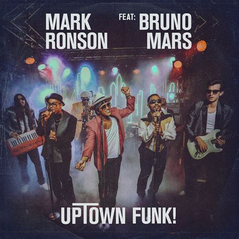 download mp3 bruno mars uptown funk you up uptown funk mark ronson ft bruno mars mp3 by