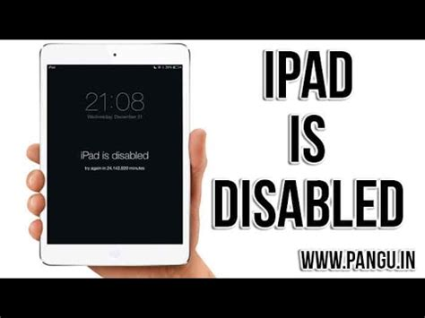 100 solved ipod is disabled connect to itunes without data save iphone 7 plus