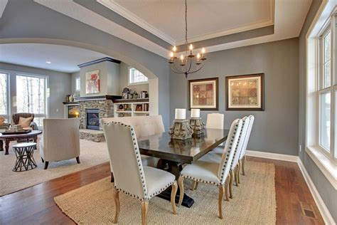 Dining Room Tray Ceiling by Furniture Country Living Room Dining Room Small Spacejpg Dining Room Tray Ceiling Ideas Dining