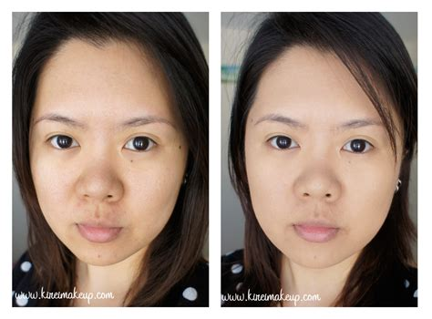 Makeup Forever Indonesia review makeup forever hd foundation indonesia 4k wallpapers