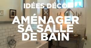 Incroyable Decorer Sa Salle A Manger #1: photo-deco-idee-deco-salle-de-bain-london-guide.jpg