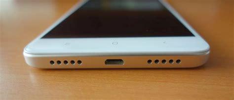 Baterai Redmi Note 4 review xiaomi redmi note 4 indonesia baterai terbaik dikelasnya gadgetren