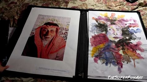 artist portfolio template school portfolio exles wise advice