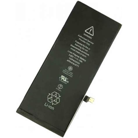 Battery Iphone 6 Plus iphone 6 plus battery replacement service