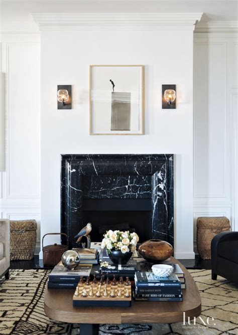 Black Marble Fireplace Surround 25 Best Marble Fireplace Surround Ideas On