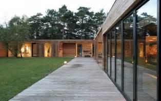 atrium homes atrium house modern house designs