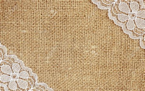 high resolution burlap and lace background 4 background burlap and lace www pixshark com images galleries with
