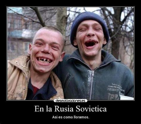 imagenes con frases sexis para hombres porqu 232 la mayoria de rusos son tan serios info taringa