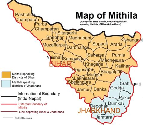what is a map file mithila map jpg wikimedia commons