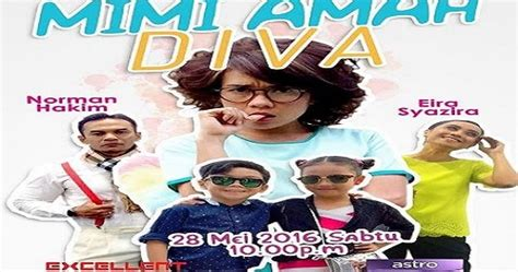 film syurga cinta full movie mimi amah diva full movie online 187 mytonton