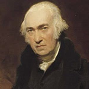 james watt biography facts and pictures james watt bio facts family famous birthdays