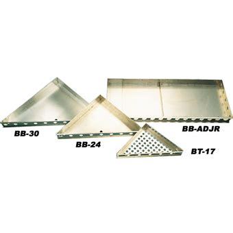 better bench tile stone tools 7847 innovis better bench