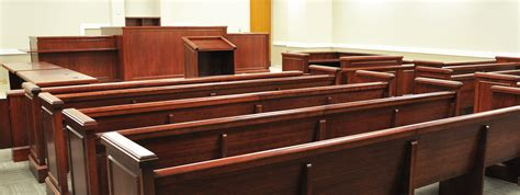 courtroom bench danville virginia courtroom arnold contract