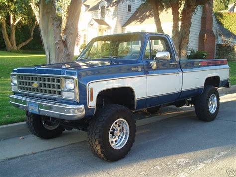 1980 chevrolet truck 1980 chevy trucks buses and more