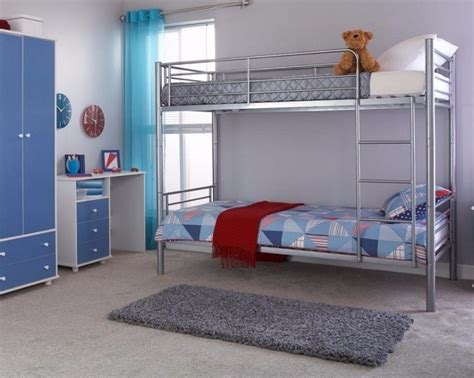 bunk bed with mattresses included bunk beds with mattresses included for sale bed headboards