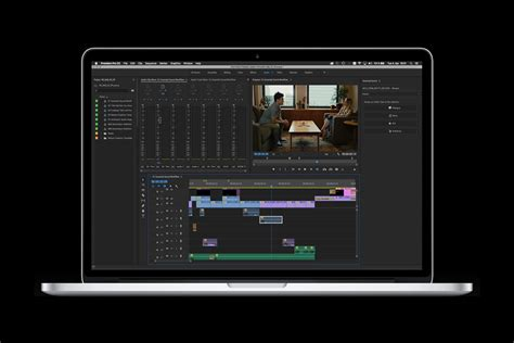 final cut pro or adobe premiere which one is better final cut pro x vs adobe premiere pro which video editor
