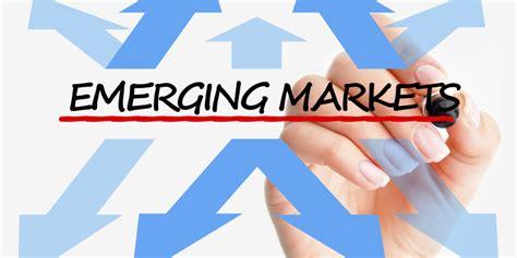 investire in investire in obbligazioni paesi emergenti come e perch 233