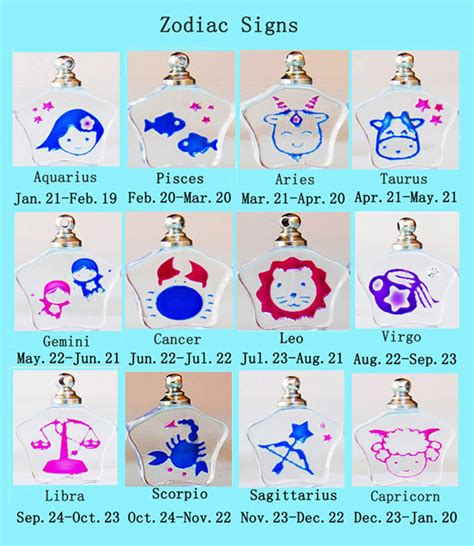 Korean Exqusite Fashion Moon Charm Design Sweater Chain rice jewelry name on rice rice vails vintage pendants