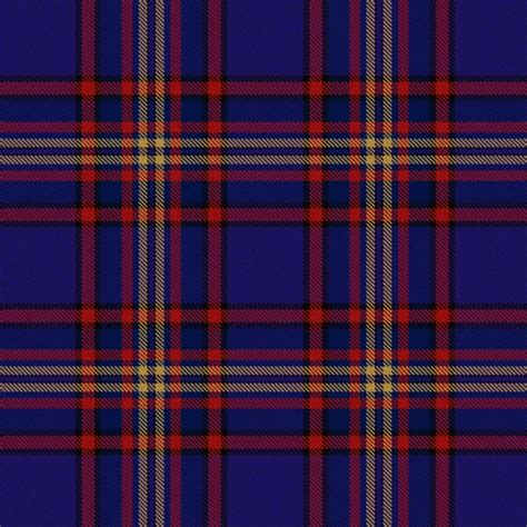 difference between plaid and tartan 100 difference between plaid and tartan common home