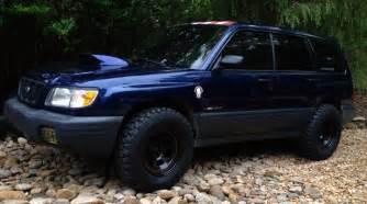 Subaru Forester Road Tires Bassett Wheels Has Anybody Tried Them Subaru Forester