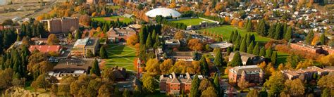 Of Portland Mba Cost by Find Colleges United States And Portland Oregon