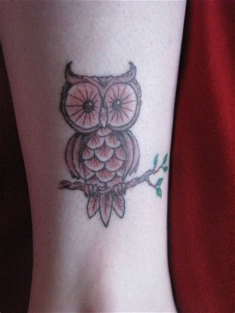 tattoo unrequited love 78 images about tattoos on pinterest tat ink and