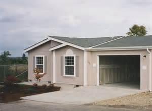 attached garages garages etc attached garages king snohomish pierce county seattle tacoma