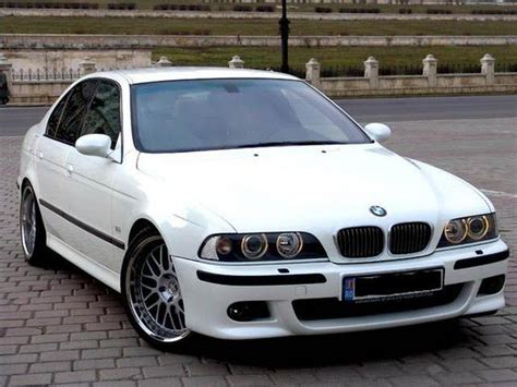 2001 bmw m5 information thedrunkmonkey 2001 bmw m5 specs photos modification info at cardomain