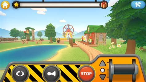 Brio Gift Card Deals - brio world railway amazon co uk appstore for android