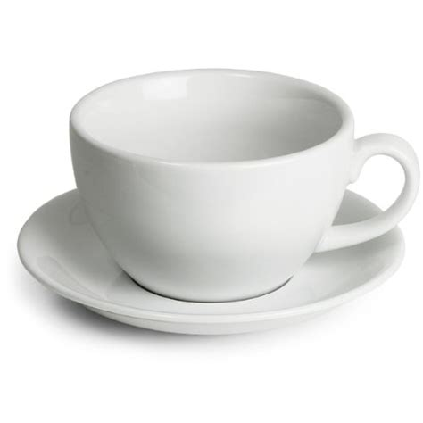 coffee cups and saucers royal genware bowl cups saucers
