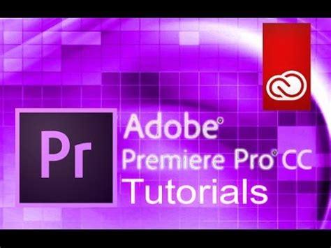 adobe premiere pro non subscription premiere pro cc how to add and edit text complete