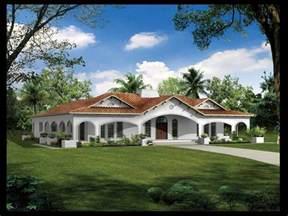 Casita Plans For Backyard Estilo Colonial Planos De Casas Modernas