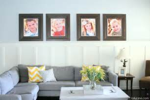 Diy Living Room Decor 20 Diy Home Projects