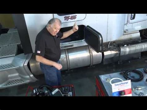 webasto air heaters  coolant heaters  commercial trucks