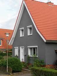 Graue Fassade Rotes Dach by Graue Fassade Rotes Dach Ostseesuche