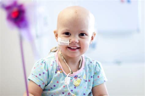 imagenes niños con cancer promising drug for childhood acute leukemia where to next