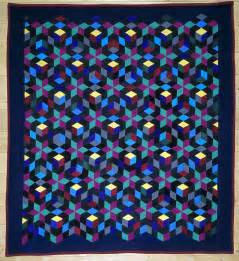 amish quilts this is my scrap of nowhere