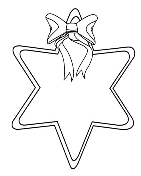coloring pictures christmas stars printable christmas star coloring pages coloring pages