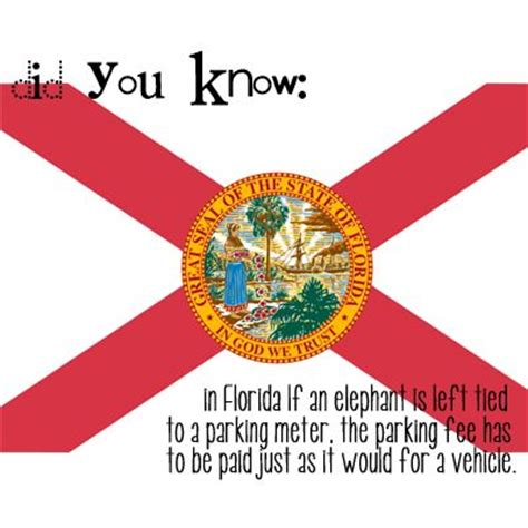 Fl Top New Flag 9 best florida facts images on florida facts and facts