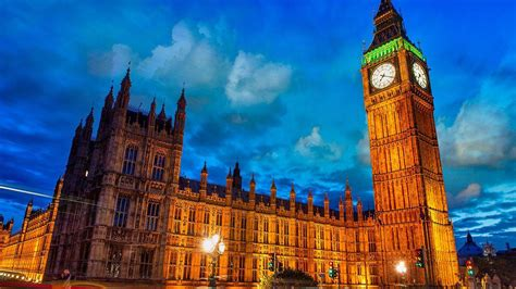 wallpaper android london london wallpapers android appar p 229 google play