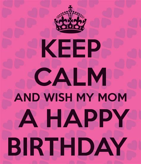 happy birthday mom mp3 download happy birthday mom wishes quotes and messages for fb