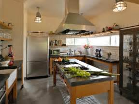 Kitchen Countertop Options Kitchen Counter Options Size Of Granite Kitchen Countertop Materials Along With Kitchen
